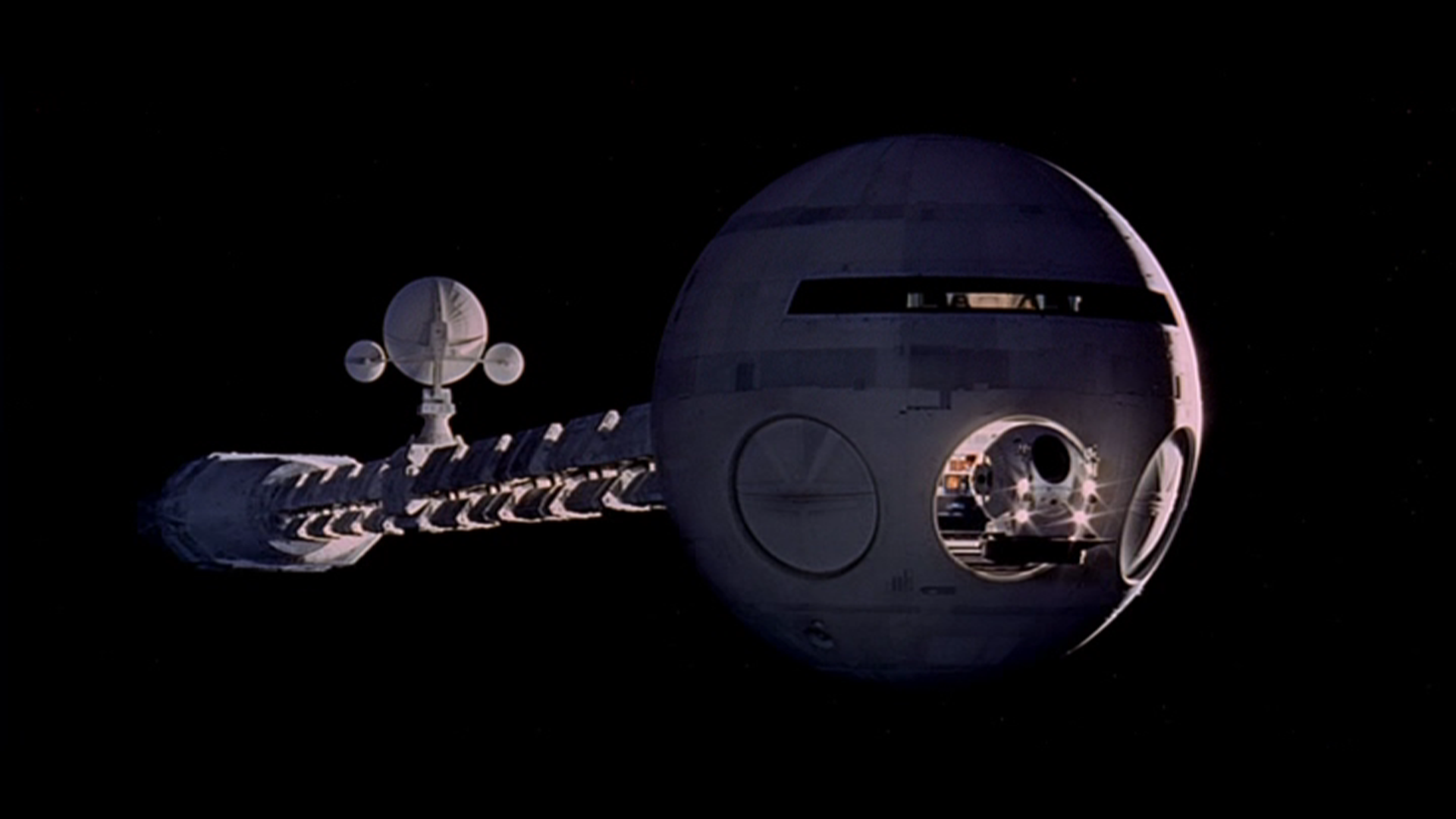 2001 a space odyssey discovery wallpaper 1159809