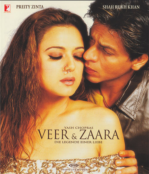 veer zaara movie blu-ray <a href=