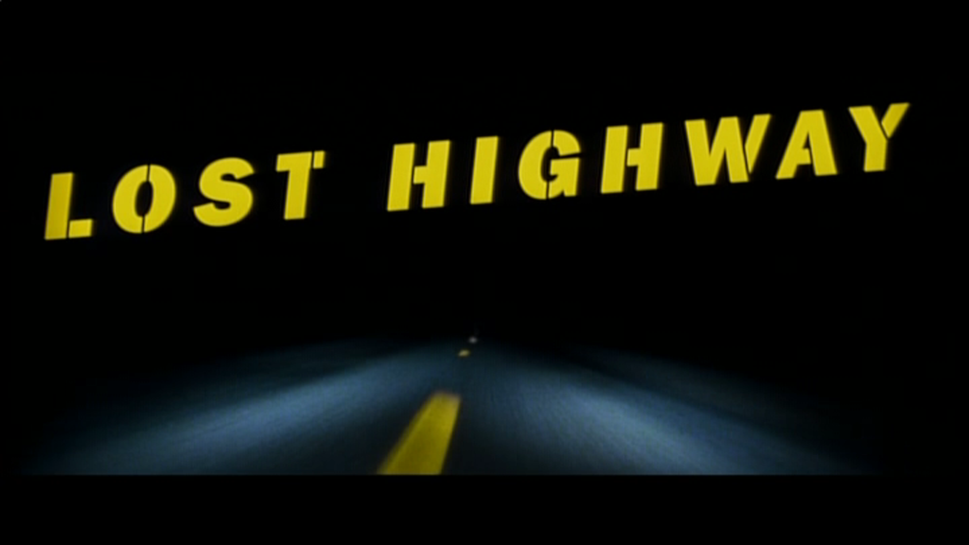 Lost Highway Pictures 40